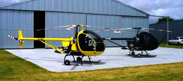 Aerocopter Ak1 3 Light Utility Helicopter Kit Overview